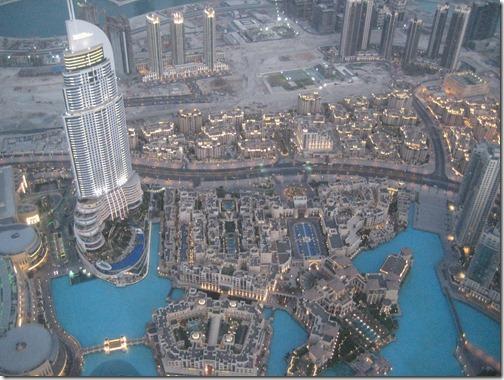 2010-05-09 Dubai 2063
