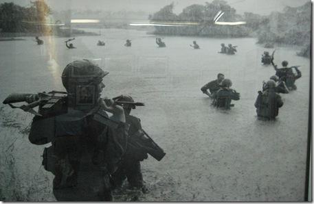 2008-10-27 Vietnam 3285