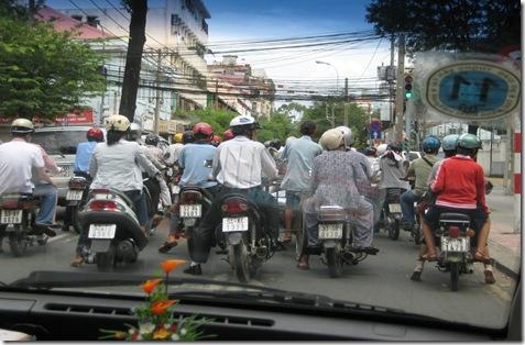 2008-10-27 Vietnam 3319