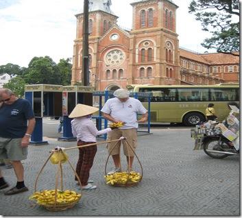 2008-10-27 Vietnam 3320