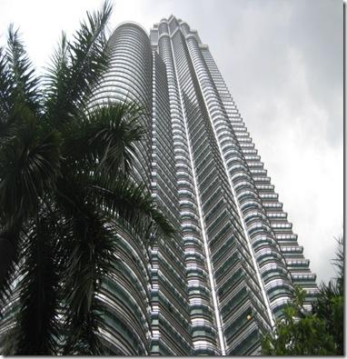 2008-11-14 Kuala Lumpur 4178