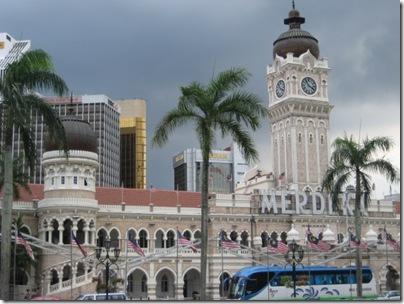 2008-11-14 Kuala Lumpur 4197