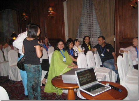 2008-11-08 Singapore 3859