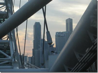 2008-11-09 Singapore 3885