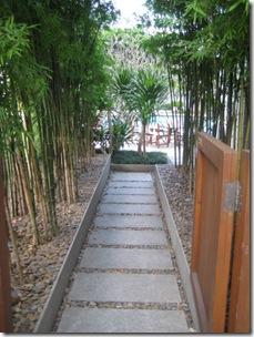 2008-11-11 Bangkok 3949