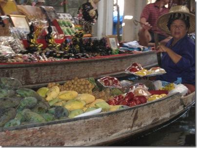2008-11-11 Bangkok 4009