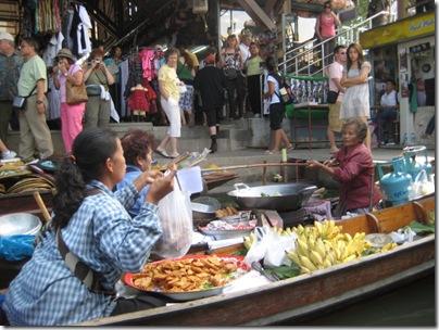 2008-11-11 Bangkok 4014