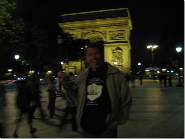 2009-06--02 Paris 105