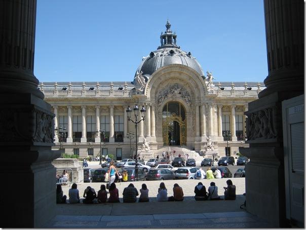 2009-06--02 Paris 147