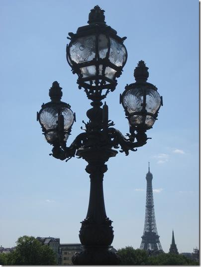 2009-06--02 Paris 176