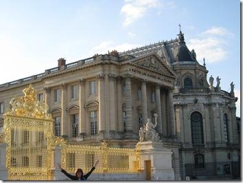 2009-06--02 Paris 199