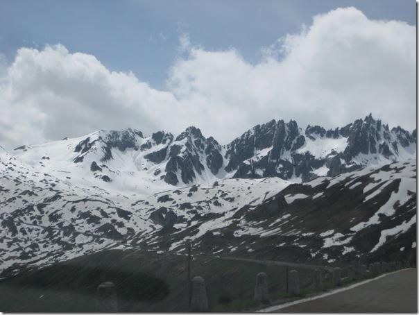 2009-06-10 Lake Como to Interlaken 088