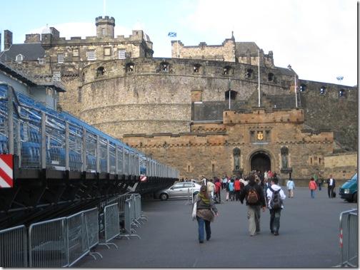 2009-06-18 Scotland 062
