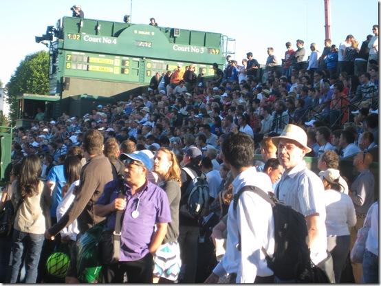 2009-06-23  Wimbledon 031