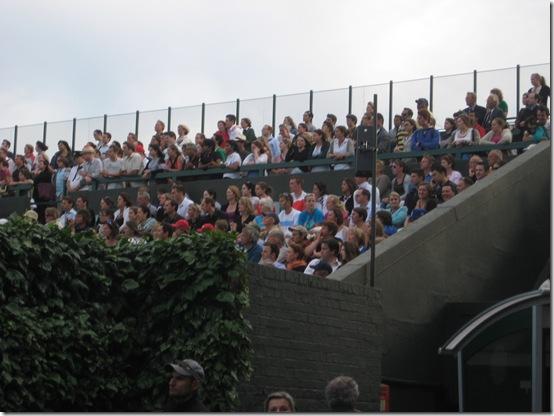 2009-06-23  Wimbledon 113