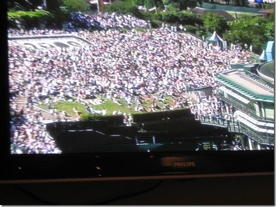 2009-06-23  Wimbledon 077