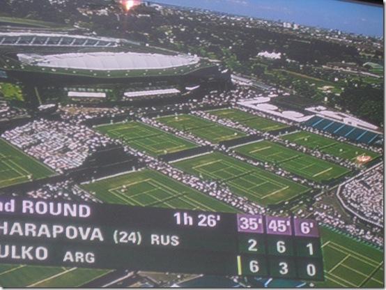 2009-06-23  Wimbledon 071