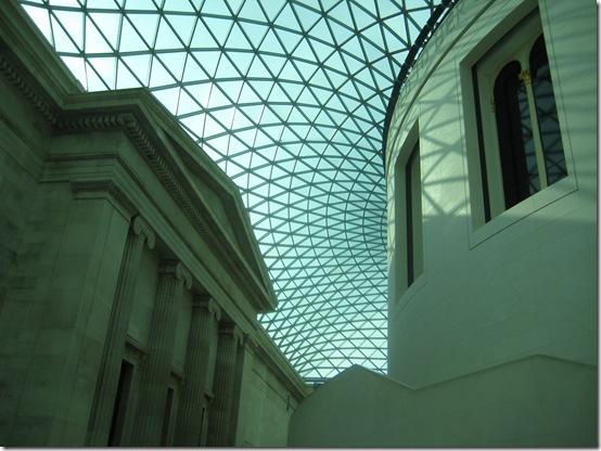 2009-06-25 london 116