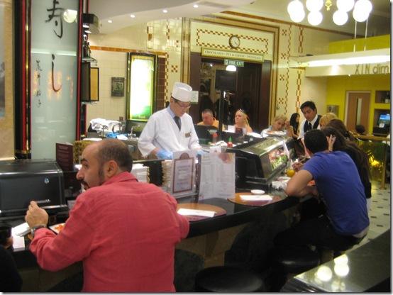 2009-06-25 london 136