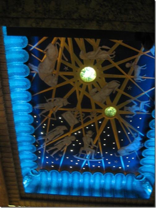 2009-06-25 london 147