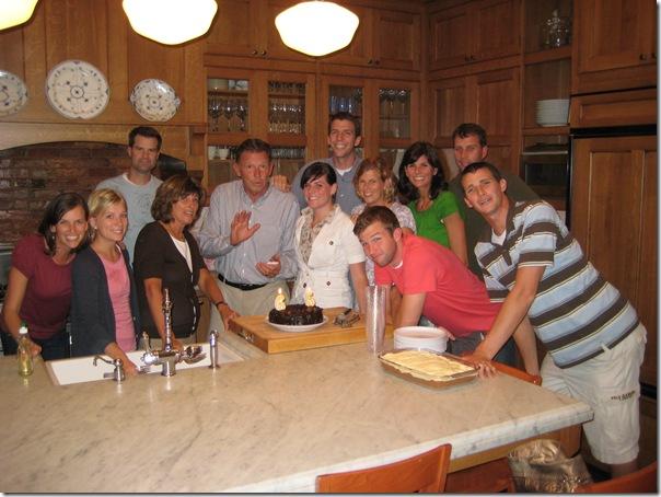 2009=09-10  Tal and Anita NYC 044