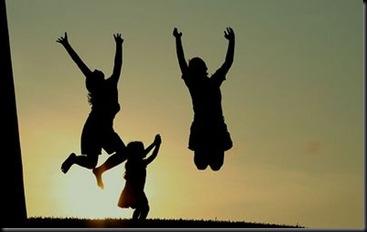 vida-sana-energ%C3%ADa-positiva-trucos-para-calmar-la-ansiedad