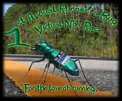 runnersbug