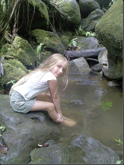 Manoa Falls (20)
