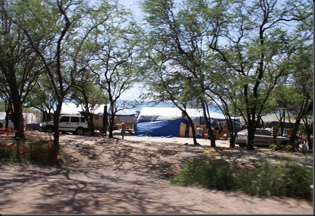 Kaena Beach 097