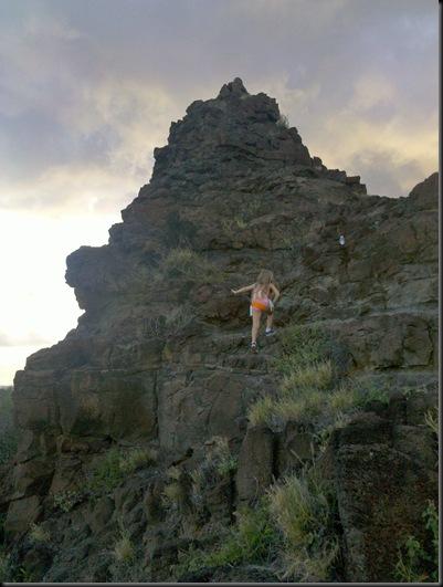 Maunalahilahi Hike 027