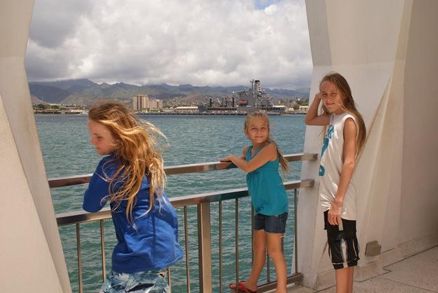[Pearl Harbor 061[3].jpg]