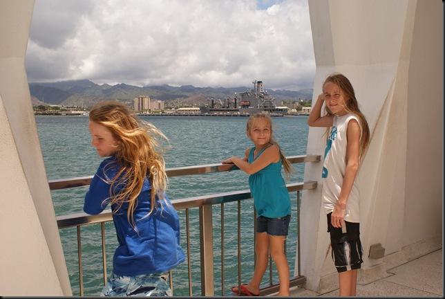 Pearl Harbor 061