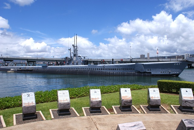 [Pearl Harbor 007[3].jpg]