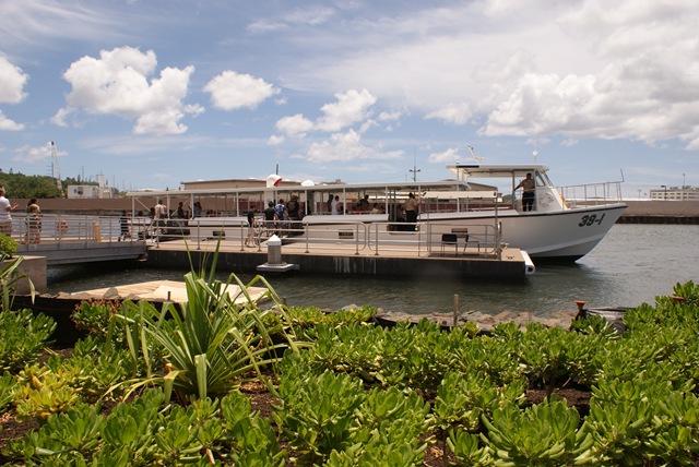 [Pearl Harbor 025[3].jpg]