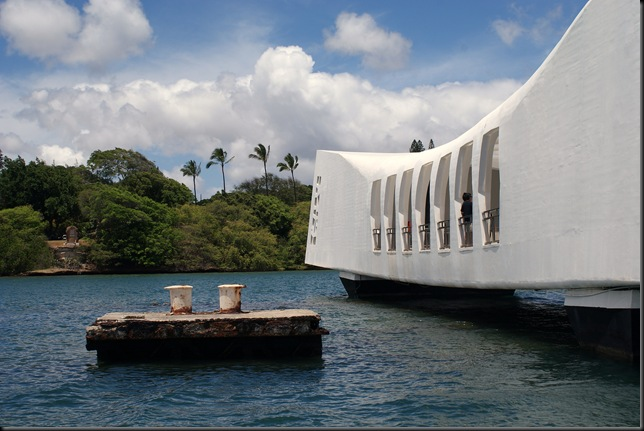 Pearl Harbor 045