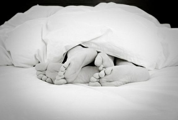 despertar_cama
