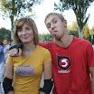 24 августа (День Независимости) бульвар Pushkina