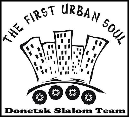 Donetsk Slalom Team