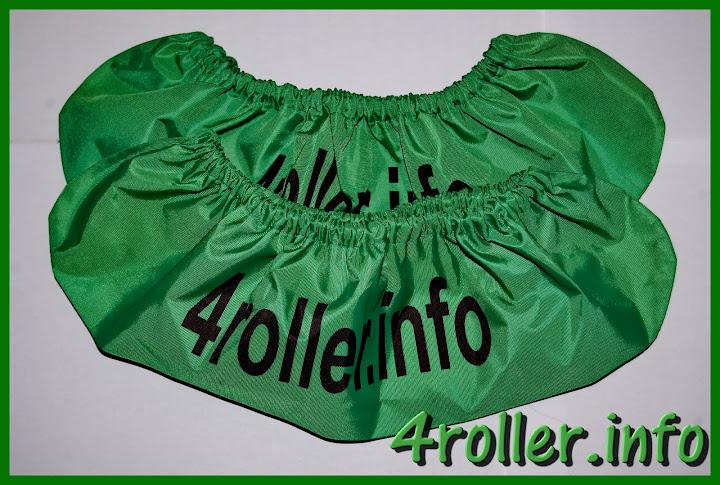 Бахилы 4roller.info