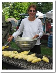 joan corn roast