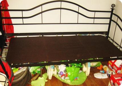 Jaxon Bed 099