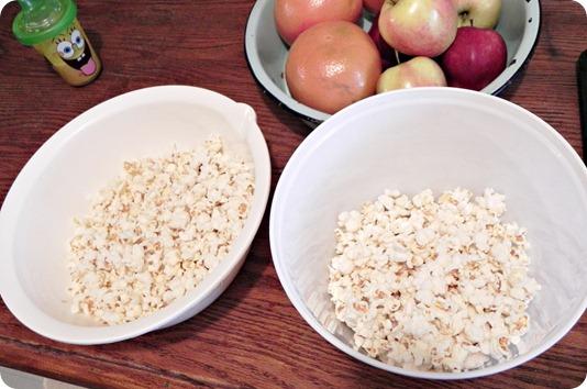 popcorn 017