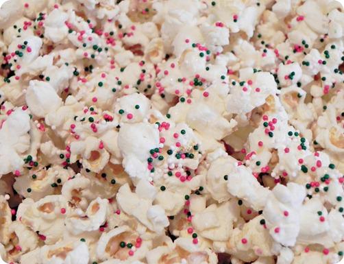 popcorn 022