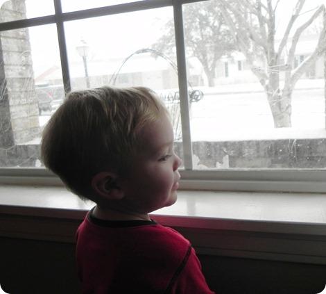 02-01-2011 028