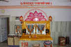 Dyan Mandir Slideshow slideshow