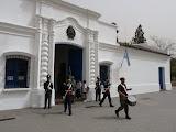 Casa de la Independencia, Tucuman