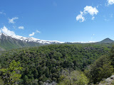 Parc Altos de Lircay