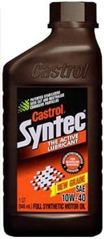 Motor specification interests and hobbies full synthetic for 5w 50 synthetic motor oil
