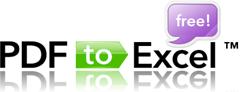 logo_pdftoexcel