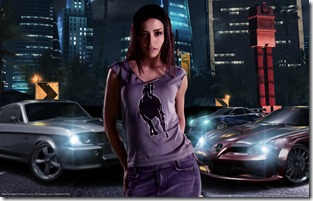 need_for_speed_girl